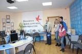 ЦГВ-Воронеж