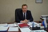 Директор Чистяков Валерий Николаевич