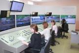 Лаборатория организации перевозочного процесса Сам
