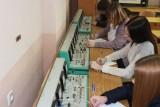 Лаборатория электоротехники и электроники