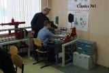 Лаборатория автотормоза