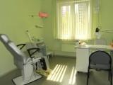 Лаборатория педикюрных технологий