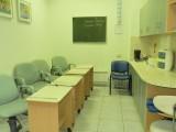Лаборатория маникюрных технологий
