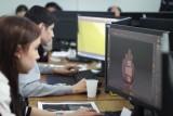 3D моделирование для компьютерных игр