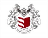 герб ВШП
