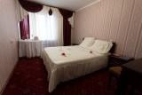 КИГМ23_учебная гостиница