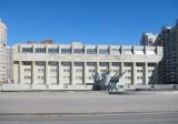 Колледж судостроения и прикладных технологий