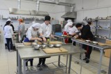 Кулинарный цех