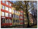 Академия управления городской средой, градостроите