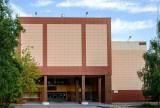 Спортивно-педагогический колледж Департамента спор