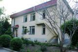Таврический колледж КФУ