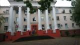 Краснодарский машиностроительный колледж Краснодар