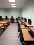кабинет информационных технологий и программирован