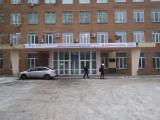 Красноярский монтажный колледж