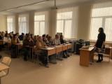 Колледж им. И. Фёдорова
