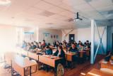Сибирская региональная школа бизнеса (колледж)