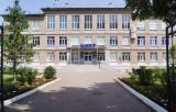 Башкирский институт социальных технологий - коллед