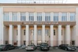 Московский городской открытый колледж
