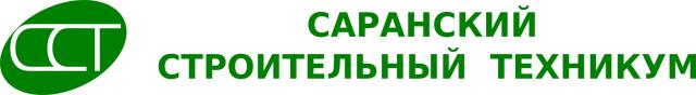 715-logotip-s-nazvaniem-e9496c1df872.png
