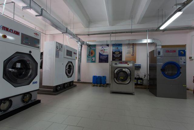 КИГМ23_лаборатория хим.чистки