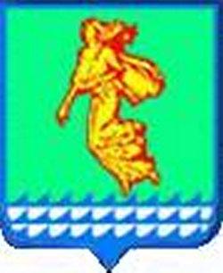 Колледжи Ангарска 2019