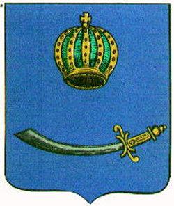 Колледжи Астрахани 2019