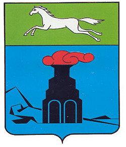 Колледжи Барнаула 2019