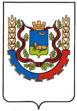 Колледжи со специальностью Документационное обеспечение управления и архивоведение на карте Белгорода