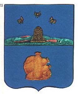Государственное образовательное бюджетное учреждение среднего профессионального образования Воронежской области `Борисоглебский технолого-экономический техникум`