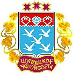 Колледжи Чебоксар со специальностью Право и организация социального обеспечения