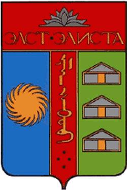 Бюджетное образовательное учреждение начального профессионального образования Республики Калмыкия `Профессиональный лицей № 7`