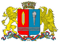 Колледжи Иваново со специальностью Средства механизации и автоматизации