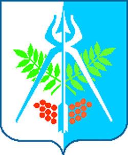 Автономное профессиональное образовательное учреждение Удмуртской Республики `Ижевский политехнический колледж` - фото окрестностей
