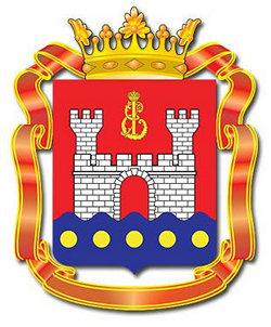 Федеральное государственное образовательное учреждение среднего профессионального образования `Калининградский государственный колледж градостроительства`