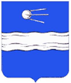 Государственное бюджетное образовательное учреждение среднего профессионального образования Калужской области `Калужский областной колледж культуры и искусств`