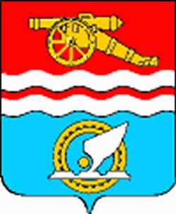Специальности в колледжах Каменск-Уральска