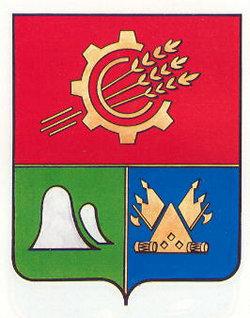 Государственное бюджетное профессиональное образовательное учреждение `Курганский Технологический Колледж Имени Героя Советского Союза Н.Я.Анфиногенова`