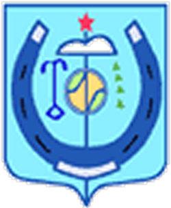 Колледжи со специальностью Сети связи и системы коммутации на карте Нальчика