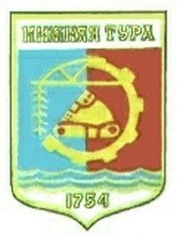 Государственное образовательное учреждение начального профессионального образования Свердловской области `Профессиональный лицей № 22`