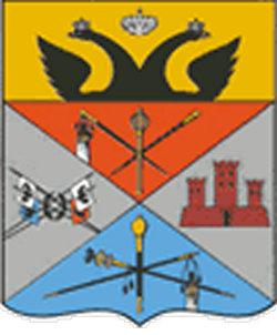 Колледжи Новочеркасска 2020