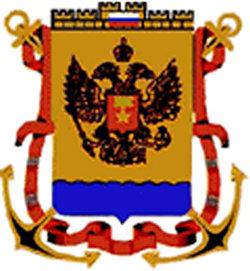 Колледжи на карте Новороссийска