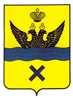 Колледжи Оренбурга 2021