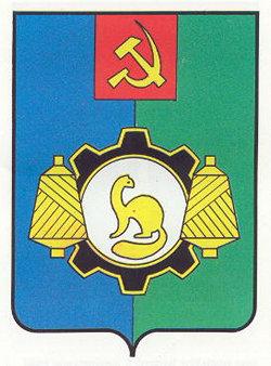 Колледжи Пушкино 2019