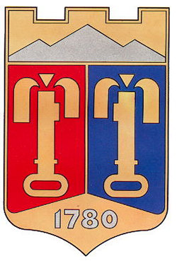 Специальности в колледжах Пятигорска