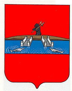 Колледжи Рыбинска 2020