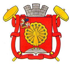 Колледжи Серпухова 2020