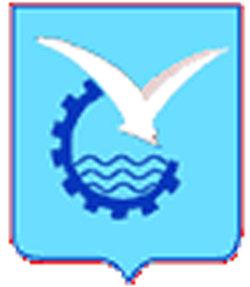 Колледжи Северодвинска со специальностью Судостроитель-судоремонтник металлических судов
