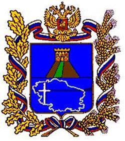 Колледжи на карте Ставрополя