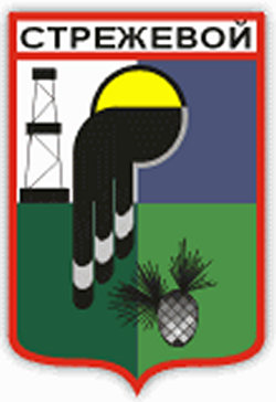 Филиал Федерального государственного образовательного учреждения среднего профессионального образования `Санкт-Петербургский промышленно-экономический колледж` в г. Стрежевом