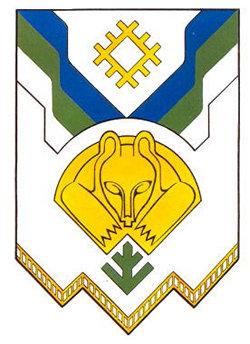 Колледжи Сыктывкара 2019